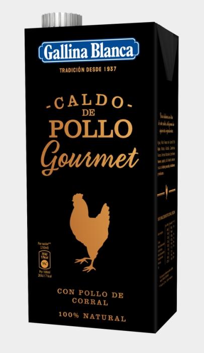 caldo de pollo gourmet3