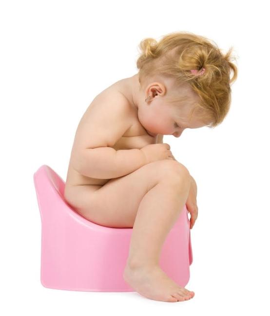 diarrea infantil