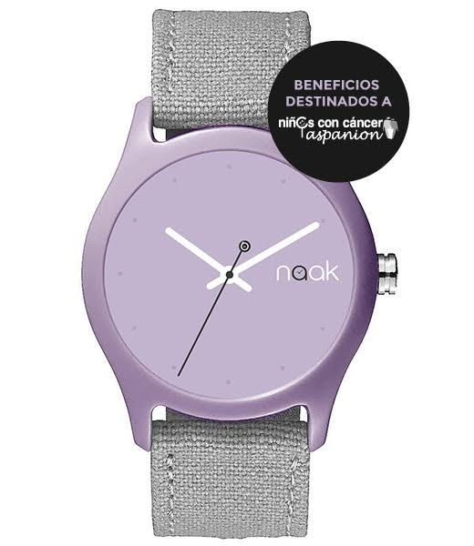 lavender hope