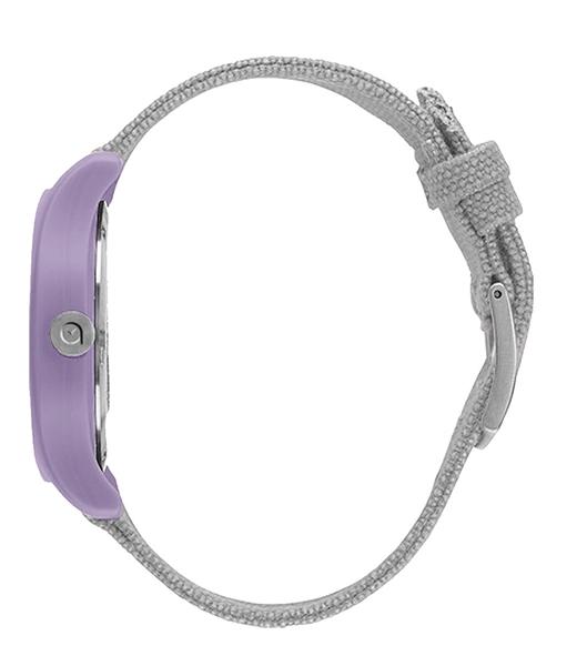 lavender hope2