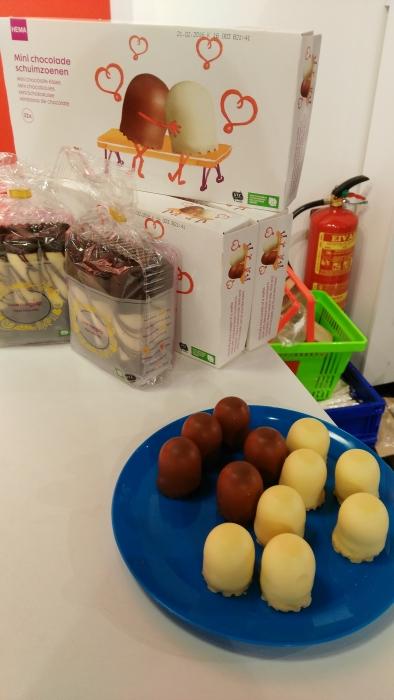 merengue chocolate2