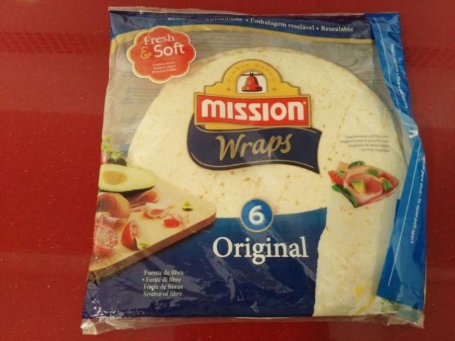 mission wraps10