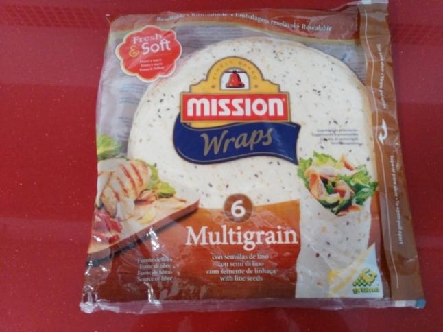 mission wraps8