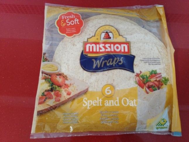 mission wraps9