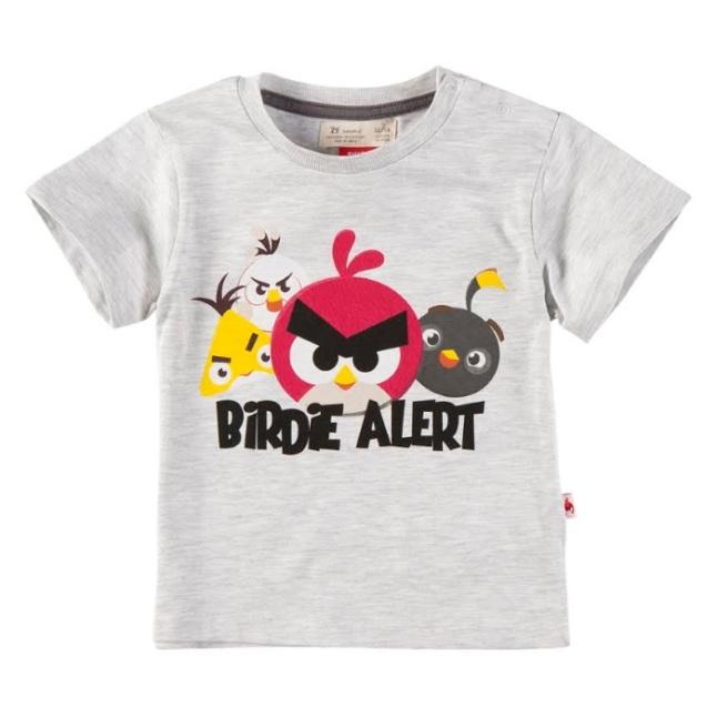 camiseta angry birds2