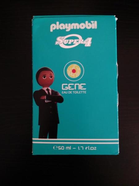 fragancia gene4