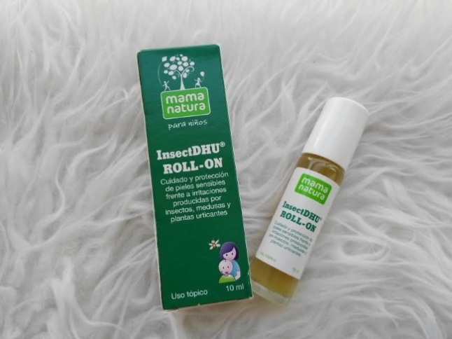 insectdhu roll-on