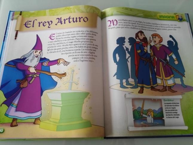 libro la aventura de la historia3