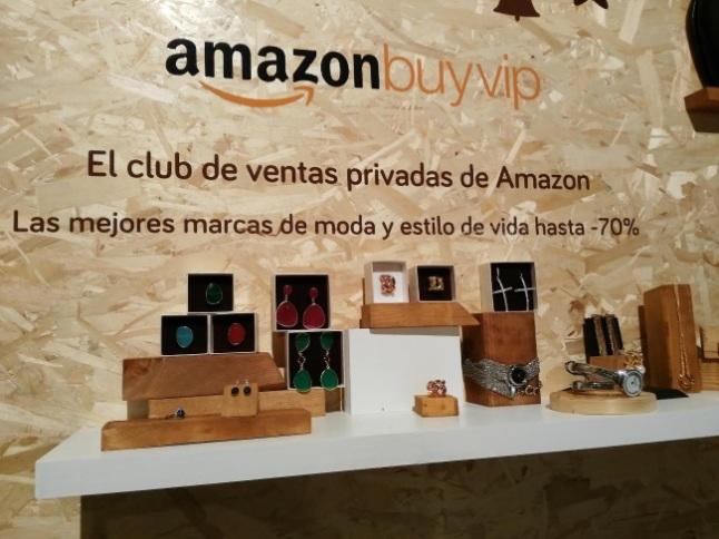 amazon-buy-vip1