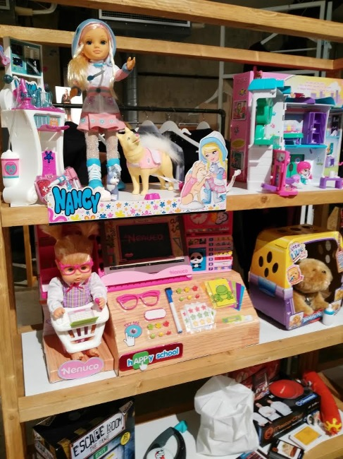 amazon-juguetes