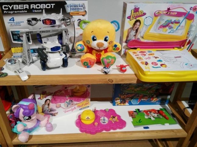 amazon-juguetes3