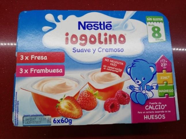 iogolino-fresa-frambuesa