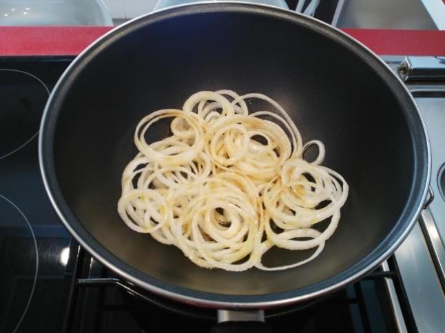 receta3