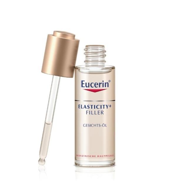 aceite-eucerin