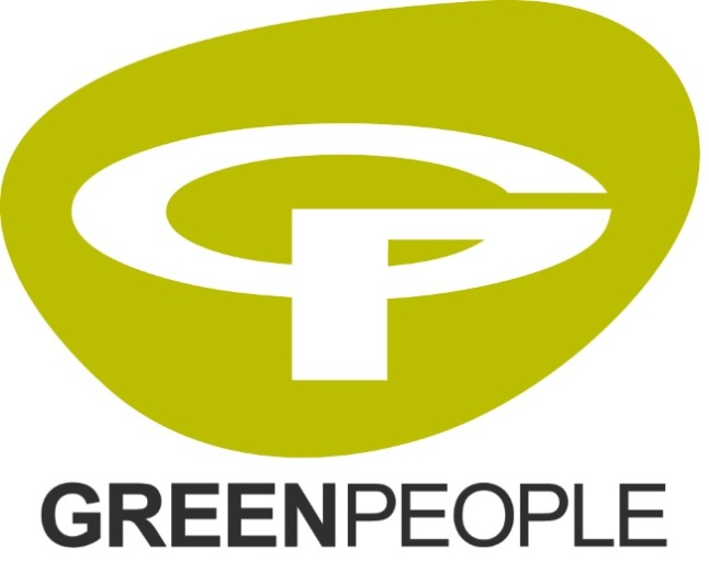 logo-green-people