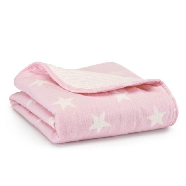 manta-cosy-rosa