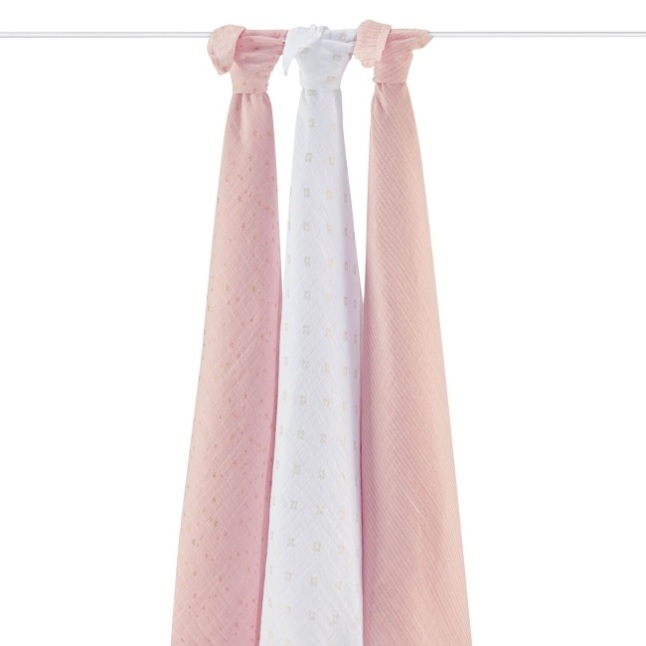 metallic-rosa