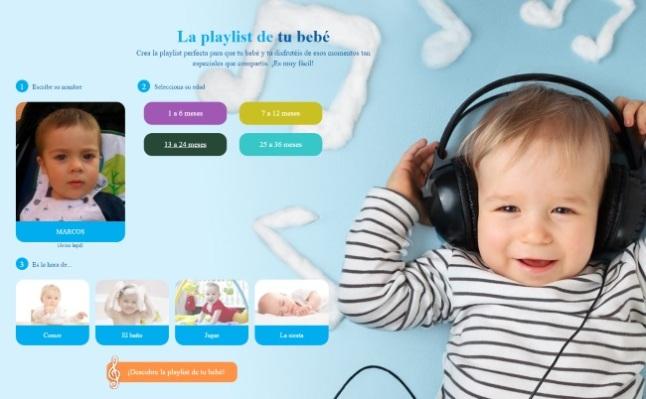 playlist-spotify-nestle