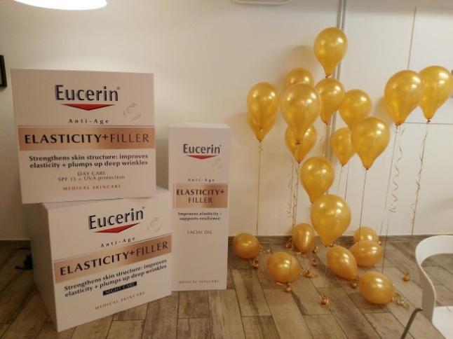 presentacion-eucerin2