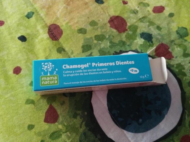 chamogel-primeros-dientes