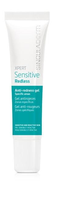 xpert-sensitive-gel-antirrojeces