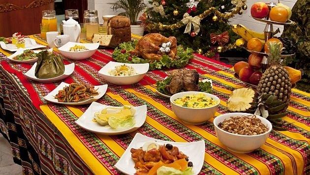 cena-navidad