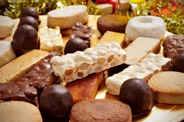 dulces-navidenos
