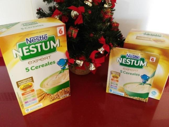 nestum-5-cereales-bodegon