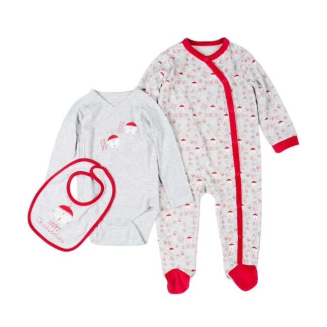 pijamas3