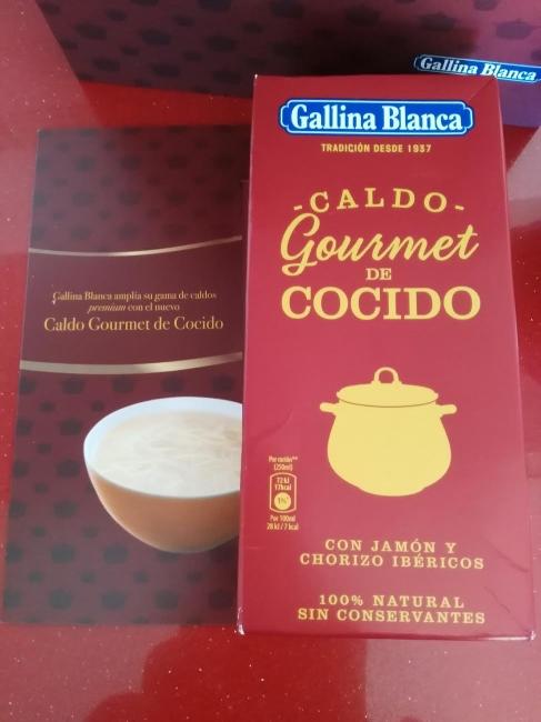 caldo-gourmet-de-cocido2