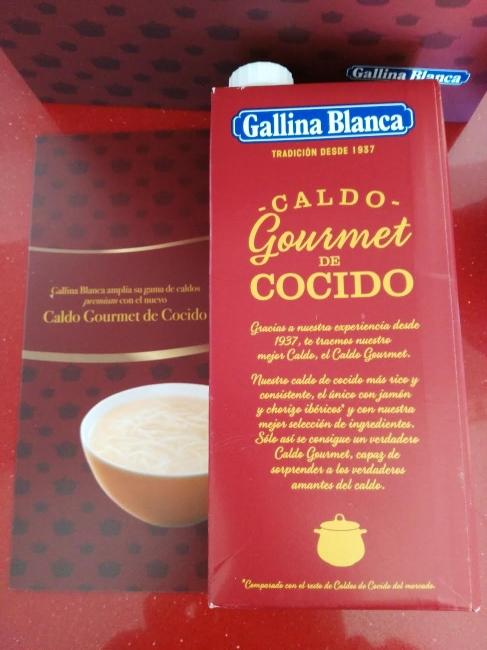 caldo-gourmet-de-cocido3