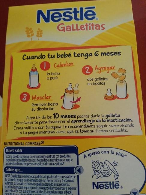 nestle-galletitas3