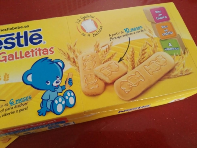 nestle-galletitas4