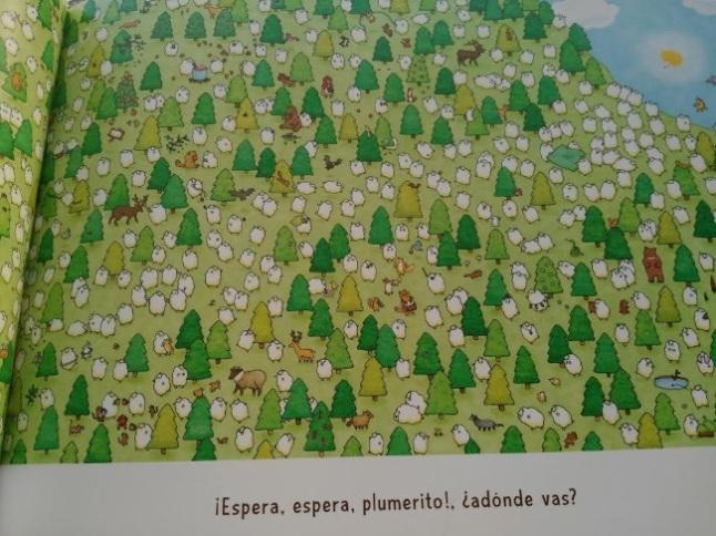 ovejas-muchas-muchisimas-ovejas3