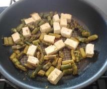 receta-spaguetti2