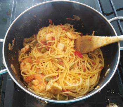 receta-spaguetti6
