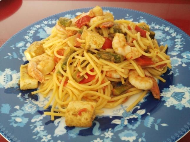 receta-spaguetti7