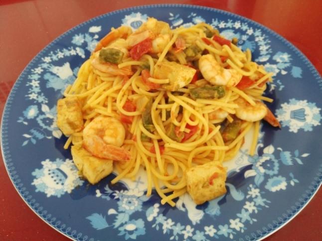 receta-spaguetti8