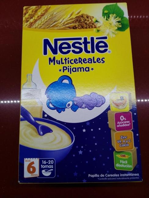 nestle-multicereales-pijama-caja