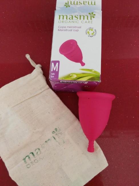 copa menstrual2