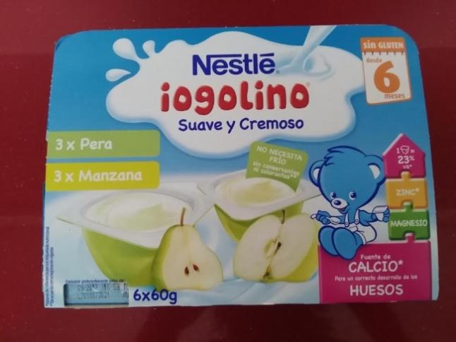 iogolino pera manzana2