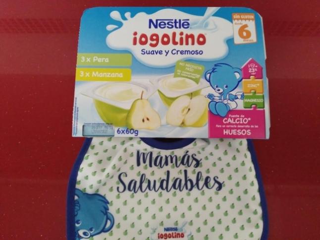 iogolino pera manzana3