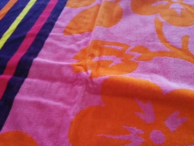 toalla de playa3